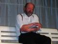 datterich2008003