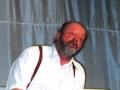 datterich2008007