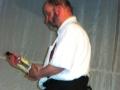 datterich2008012