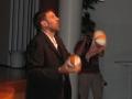 jonglierag06-007