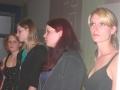 lkkonzert2008017
