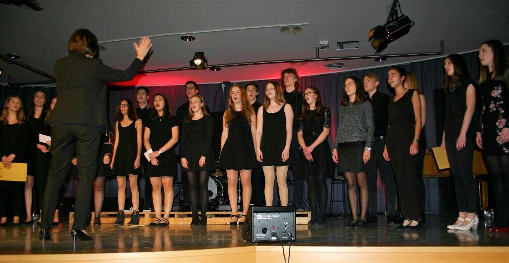 lkkonzert2019-17