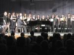 LK-Konzert 105
