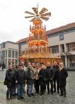 Aschaffenburg-Weihnachtsmarkt