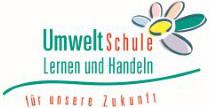 umweltschule_logo