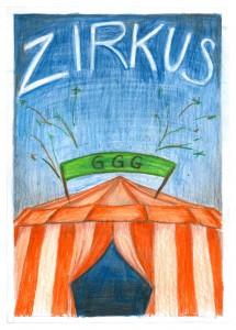 15-06-11-Zirkus-Einladung-Bild