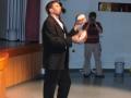 jonglierag06-006