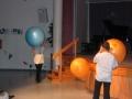 jonglierag06-015