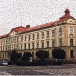 Das Liceum Osuchowskiego