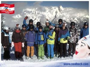Saalbach-Kohlmais2015