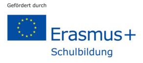 erasmuspluslogo